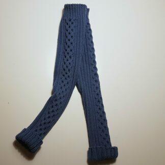 Bukser og dresser